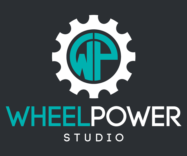 Wheelpower Studio